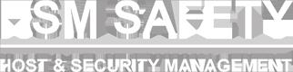 Homepage - Beveiligingsbedrijf HSM Safety BV Emmen